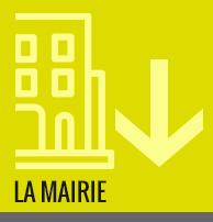 picto-mairie2