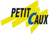 logo_Petit-Caux