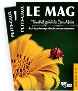 Mag Petit Caux