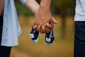 Réunion (futurs) parents sur les modes de garde - Intraville @ Intraville | Intraville | France