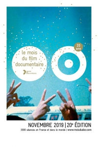 Projection Madeleine Project @ Mairie de Petit-Caux | Saint-Martin-en-Campagne | France