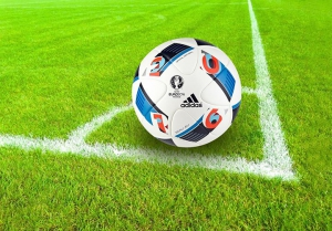 Tournoi de football Bernard Defoy - Saint Martin en Campagne @ Saint-Martin-en-Campagne | Saint-Martin-en-Campagne | France