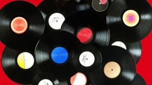 Foire aux livres et aux vinyles Glicourt @ Mairie de Petit-Caux | Saint-Martin-en-Campagne | France