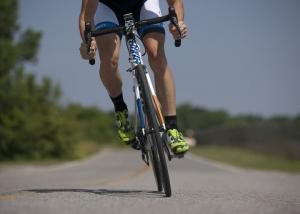 Epreuve cycliste - Tourville la Chapelle @ Tourville-la-Chapelle | Tourville-la-Chapelle | France