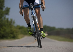 Epreuve cycliste - Saint Martin en Campagne @ Saint-Martin-en-Campagne | Saint-Martin-en-Campagne | France