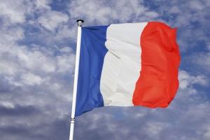 Voeux pour l'année 2020 - Tourville la Chapelle @ Tourville-la-Chapelle | Tourville-la-Chapelle | France