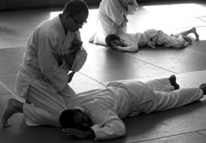 Rencontre interclubs de judo – Saint Martin en Campagne @ Saint-Martin-en-Campagne | Saint-Martin-en-Campagne | France