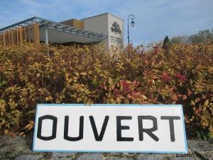 Réouverture du Musée @ Musée d'Histoire de la Vie Quotidienne | Saint-Martin-en-Campagne | France