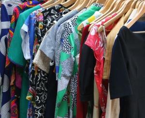 Vide dressing, vide grenier - Guilmécourt @ Guilmécourt | Guilmécourt | France