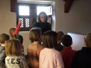 Visite guidée de la Maison Mercier @ Musée d'Histoire de la Vie Quotidienne | Saint-Martin-en-Campagne | France