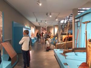 Suivez le guide ! : Histoire d'objets @ Musée d'Histoire de la Vie Quotidienne | Saint-Martin-en-Campagne | France