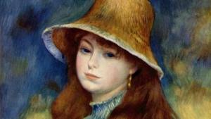 Renoir vous invite à Berneval - Berneval le Grand @ Berneval-le-Grand | Berneval-le-Grand | France